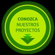 conozca nuestros proyectos