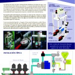 http://kamur.com.co/wp-content/uploads/2014/04/Centro_Cloracion.pdf