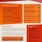Descargar Información completa de Servicios técnicos de KAMUR