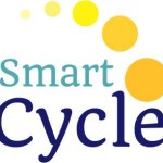 SmartCycle_logo_Kamur
