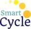 SmartCycle_logo_Kamur