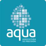aqua_controlador_logo